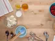 Google Asistent vám pomůže s vařením