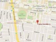 Google mapy automaticky překládají recenze do preferovaného jazyka