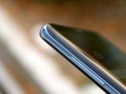 """Galaxy S9 s kódovým označením """"star"""" jde do výroby"""