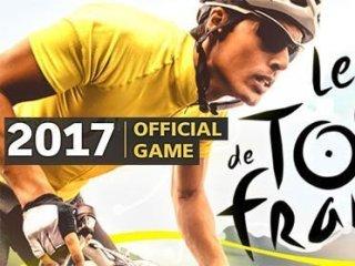 Tour de France oficiální hra ke stažení