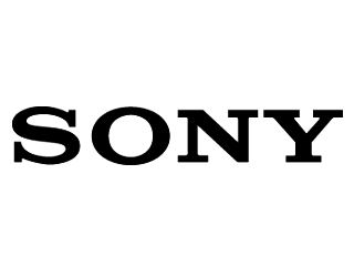 Sony: Cyber-shot phone, Walkman phone ed un concorrente