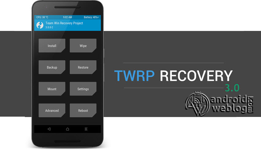 How to Root Cubot Note 20 Pro and Install TWRP Recovery 3.4.0