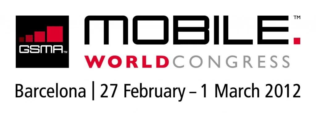 MWC 2012: gli smartphone quadcore saranno i grandi