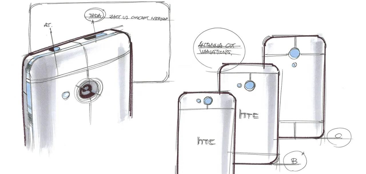 HTC One e la sua fotocamera: la nostra prova (foto e video