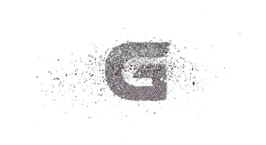 LG rilascia un nuovo video teaser pieno di foto per G2