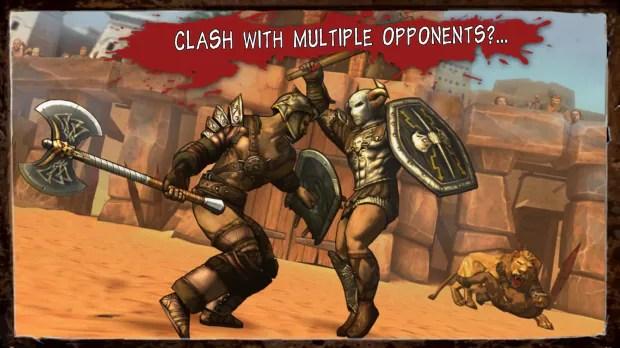 i, gladiator (5)