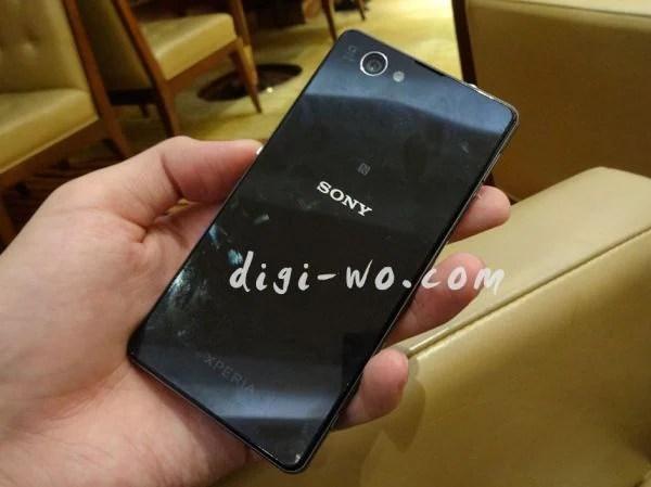 Sony-Xperia-Z1-mini