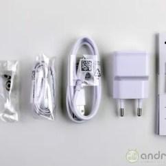 8 Pin Usb Chevy 5 3 Vortec Engine Diagram Recensione Samsung Galaxy A3: Dalla Fotocamera Al Display Alla Prova   Androidworld