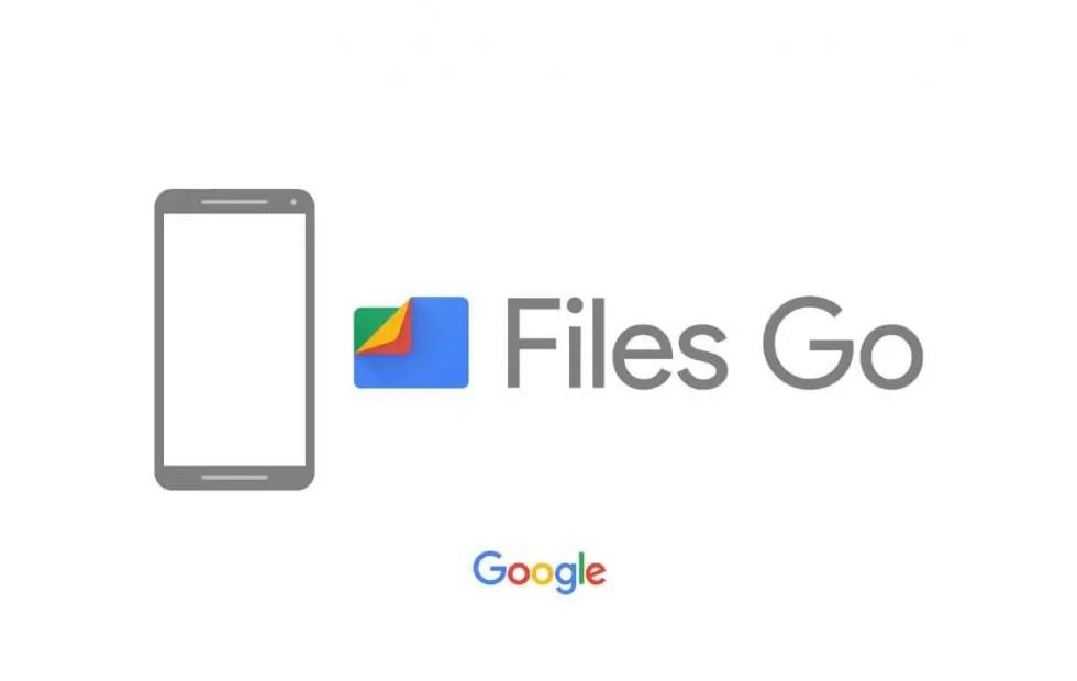Continua la marcia di Google verso il tema scuro