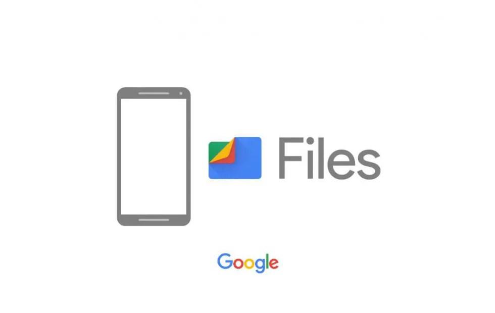 Files di Google raggiunge i 100 milioni di installazioni