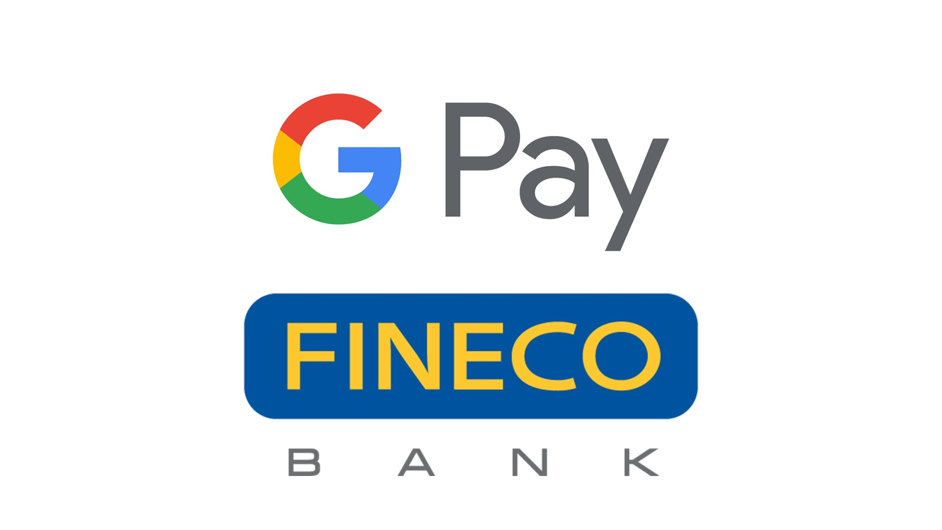 Fineco Bank  finalmente banca partner di Google Pay quali carte sono abilitate  AndroidWorld