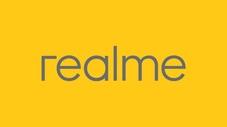 Realme Race: quale altro nome poteva avere uno smartphone che punta tutto sulla velocità? (foto)