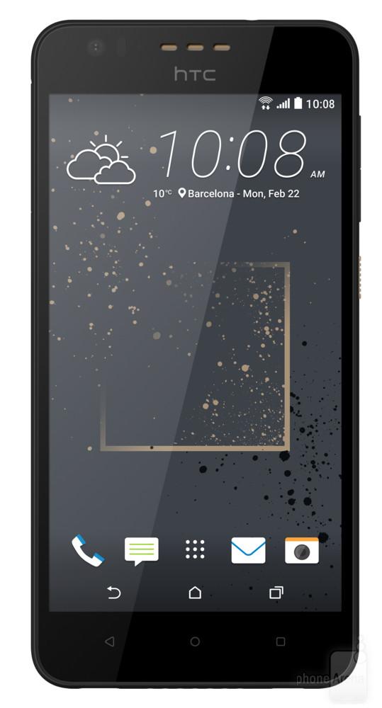 HTC-Desire-825 (1)