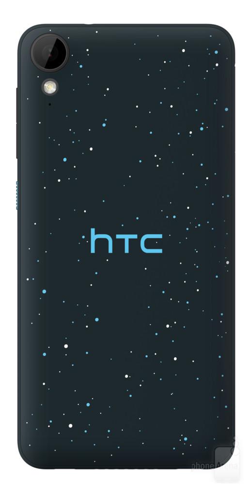 HTC-Desire-825 (2)