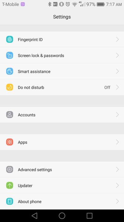 Huawei-EMUI-Notifications-2