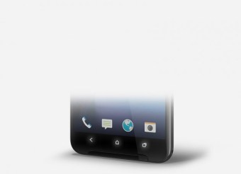 htc-one-x9-official-4-630x456