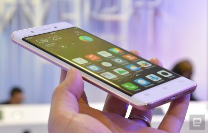 vivo-xplay5-hands-on-1