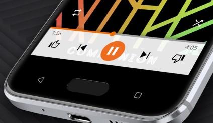 HTC-10 (17)