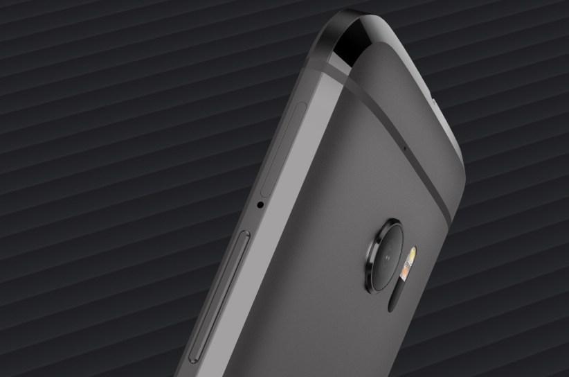 HTC-10 (3)