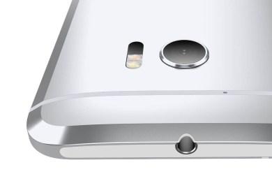 HTC-10 (4)