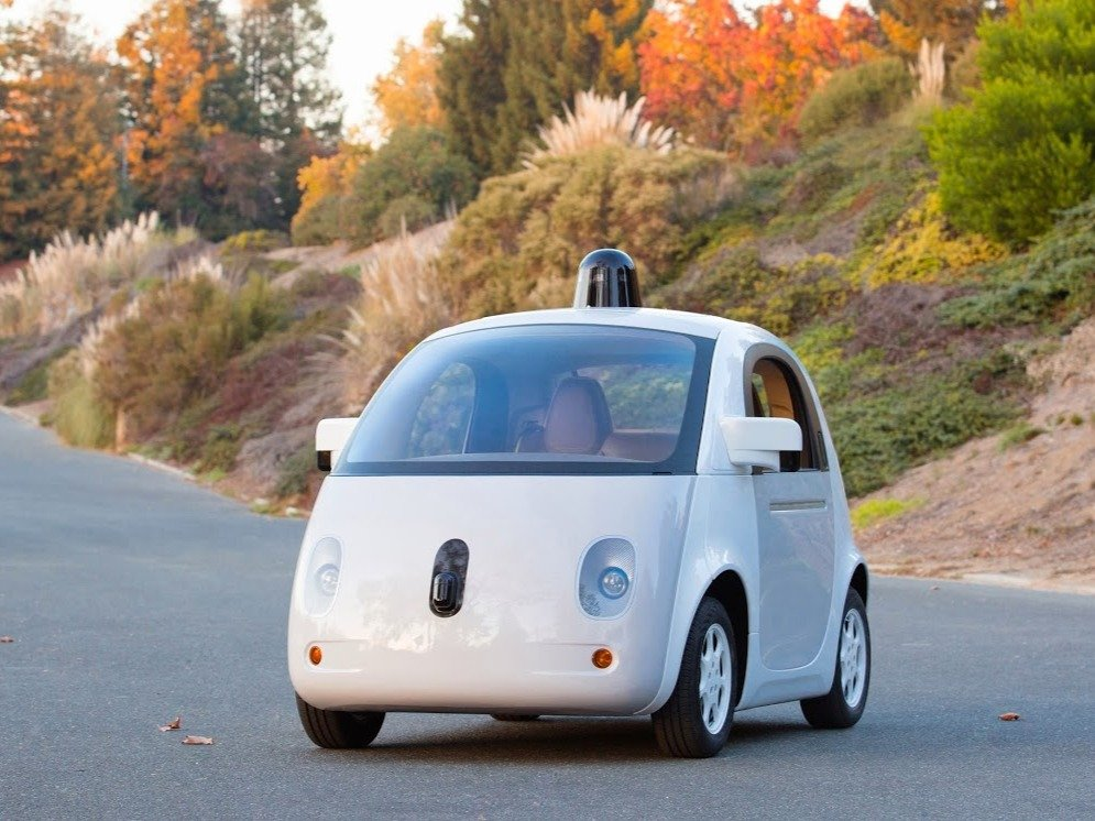 driverless-cars-will-rule-the-road