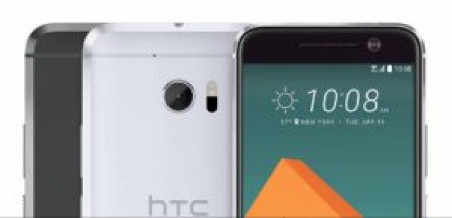 htc-10-design-e1460543743609