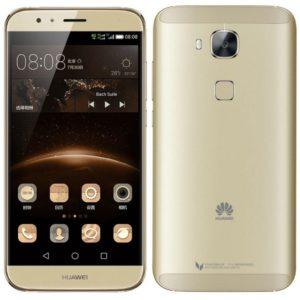 Huawei-G8-1_fff6
