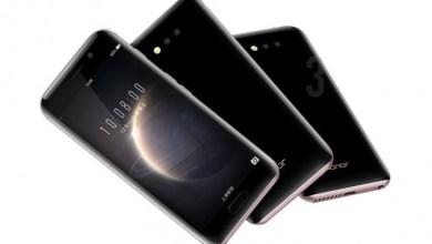 مواصفات و مميزات هاتف هواوي القادم بقوة ( Honor Magic )