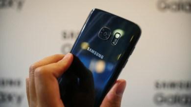 سامسونج تطلق الهاتف الجديد S7 Black Pearl تحت أسم اللؤلؤة السوداء تعرف علي المواصفات