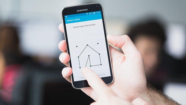 كيف تزيد من حماية هاتفك و أخفاء ملفاتك و تطبيقاتك علي هاتفك الأندرويد