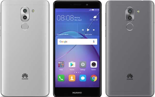مقارنة بين هاتفي Huawei GR5 2017 و Oppo A57