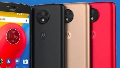 كيف تقوم بأستخدام سلسلة هواتف Moto G المميزة بشكل أحترافي