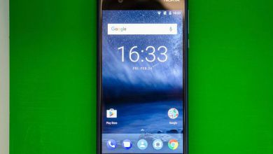 شركة HMD سوف تقوم بأطلاق هواتف نوكيا الجديدة يوم 13 يونيو القادم