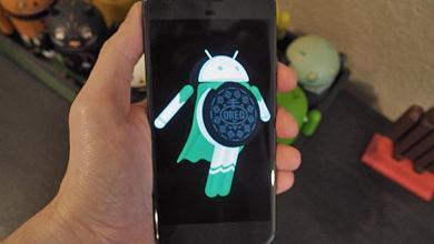 كيف تحصل علي تحديث أندرويد أوريو 8.0 علي هواتف Pixel و Nexus