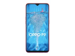 oppo-f9-philippines-launch-2