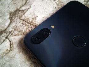Xiaomi-Mi-8-Lite-6-2-868x650