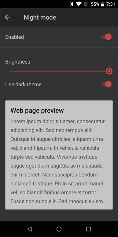 Screenshot_Opera_beta_20180411-193110 (3)
