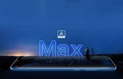مراجعة كاملة لهاتف HONOR 8X Max سعر ومواصفات9