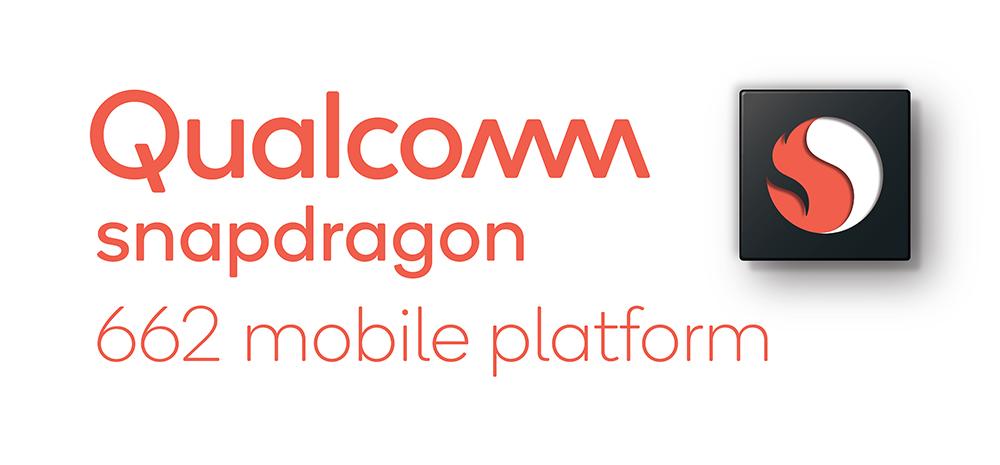 كوالكوم تعلن عن 3 معالجات جديدة Snapdragon 720G, 662, 460
