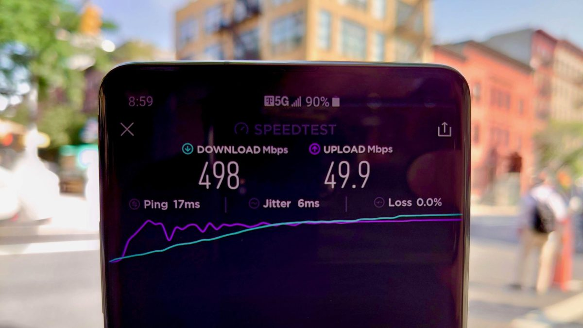 الدليل الكامل حول بطارية الهواتف الذكية والعوامل التى تسبب استنزاف البطارية