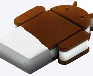 Predstavljen Galaxy Nexus i Android 4.0 – Ice Cream Sandwich