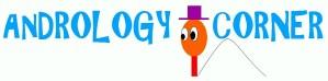 Andrologycorner