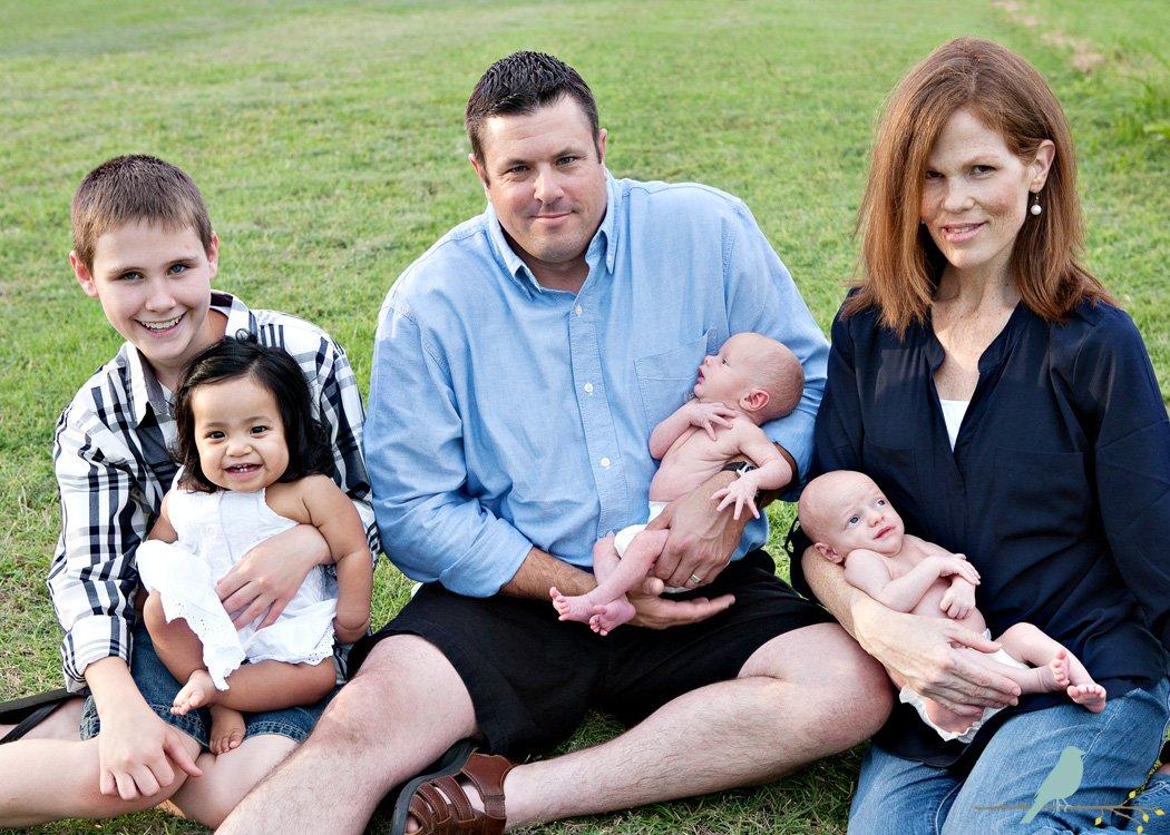Embryo Adoption | The Andrology Corner