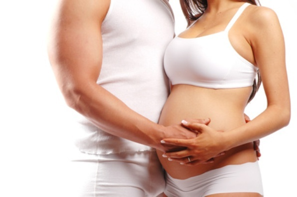 How to choose a Fertility Clinic?