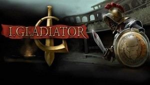 igladiator-android-00