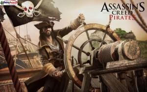 assassins-creed-pirates-mod-apk-2.2.0