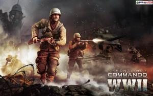 frontline-commando-ww2-poster