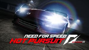 Need-For-Speed-Hot-Pursuit-Cars-Wallpaper