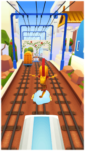 subway-surfers-android
