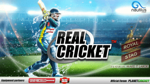 real-cricket-splash-android